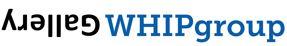 WHIPgallery_logo
