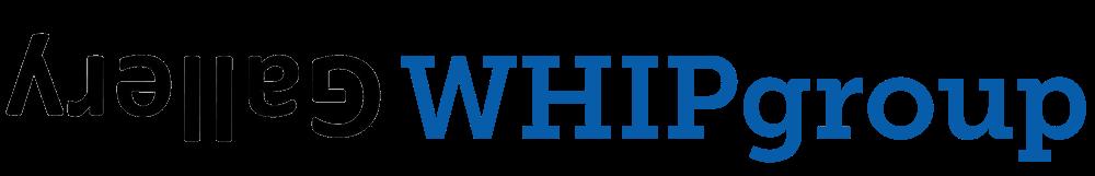WHIPgallery_logo